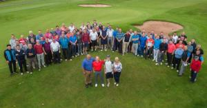 golf_day_st_helens